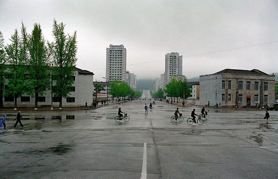 NK_c12_t16_2004.jpg
