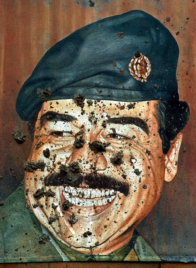 Saddam_38_Mud_Splatter.jpg