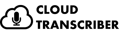 cloud-transcriber
