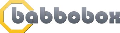 babbobox