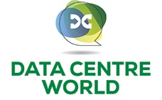 data-centre=world