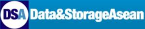 data-storage-asean