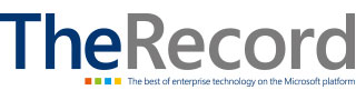 TheRecord-logo.jpg
