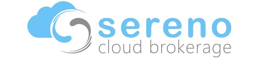 Sereno Cloud