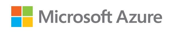 Microsoft_Azure_logo.jpg