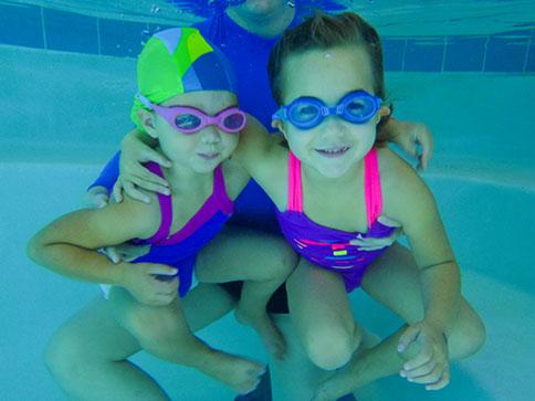 kids can swim-2.jpg