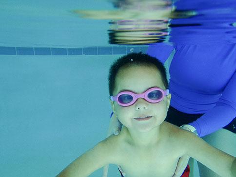 kids can swim-3.jpg