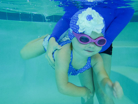 kids can swim-4.jpg