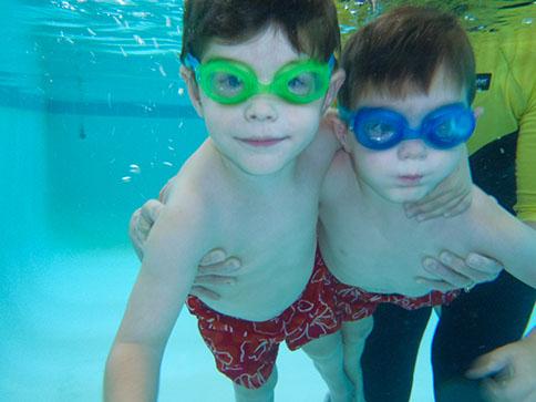 kids can swim-1.jpg
