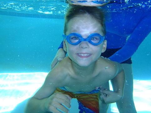 kids can swim-5.jpg