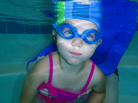 kids can swim-6.jpg
