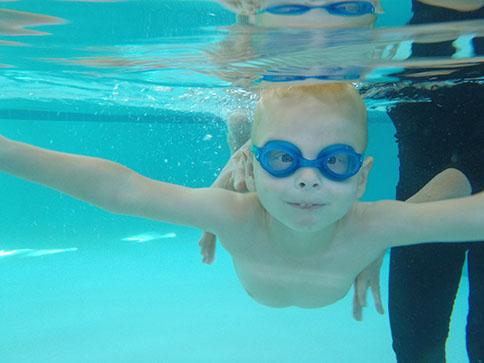 kids can swim-9.jpg