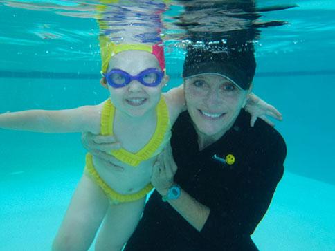 kids can swim-10.jpg