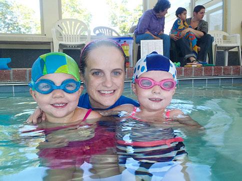 kids can swim-7.jpg