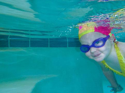 kids can swim-11.jpg