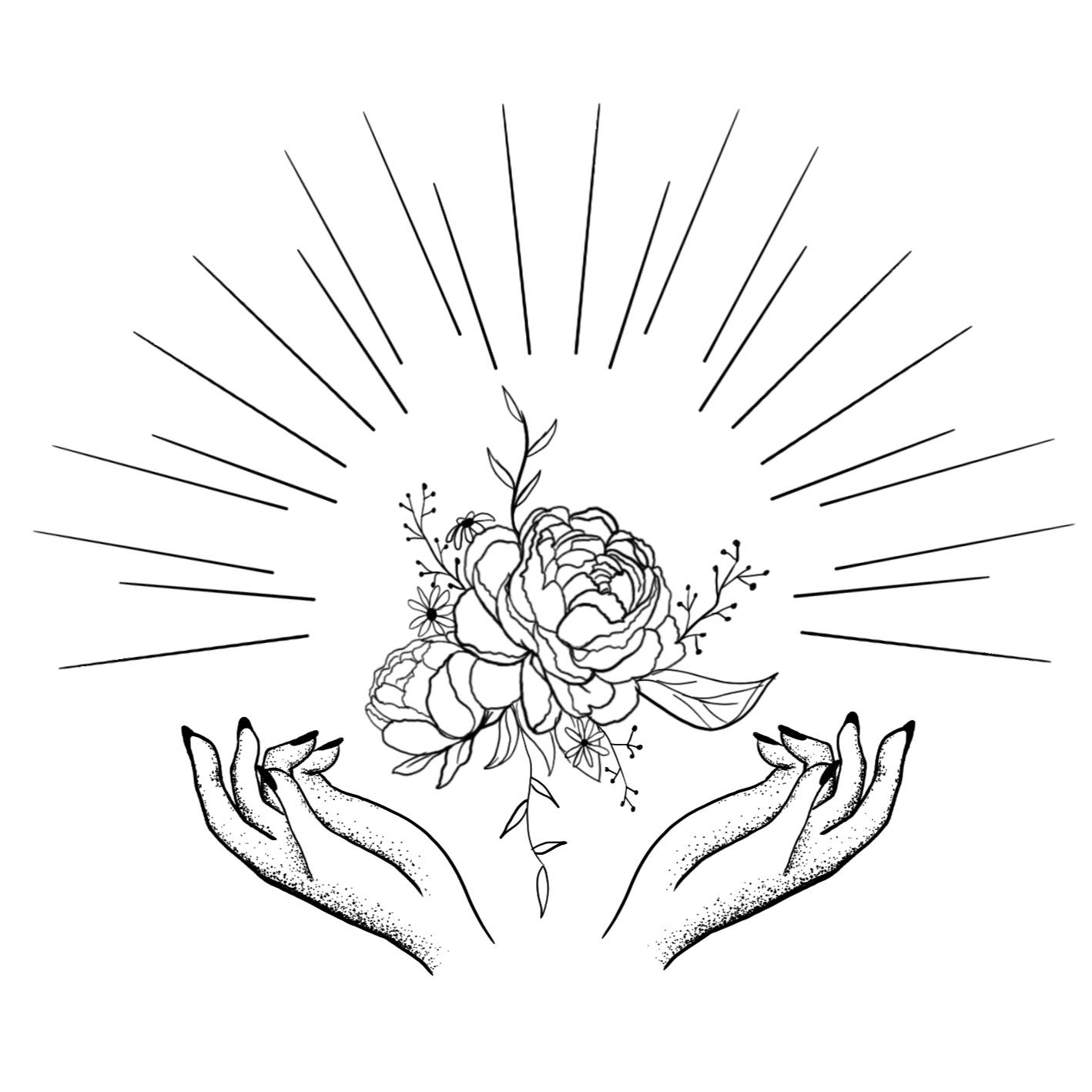 botanical+rising+logo.jpg