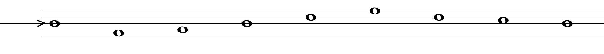 Skyler Scott - Skyler's example 2.jpg