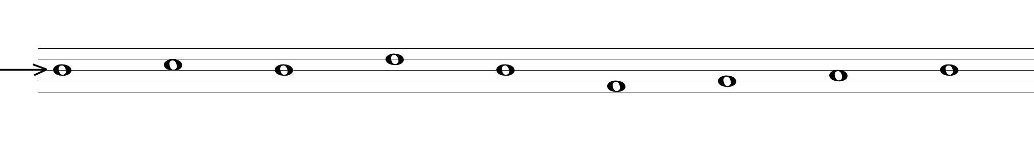 Skyler Scott - Skyler's example 3.jpg