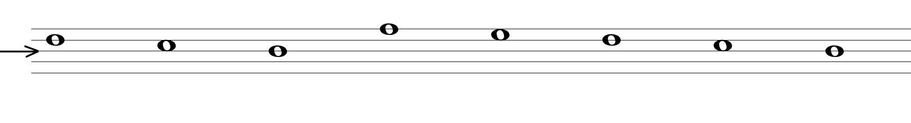 Skyler Scott - Skyler's example 4.jpg
