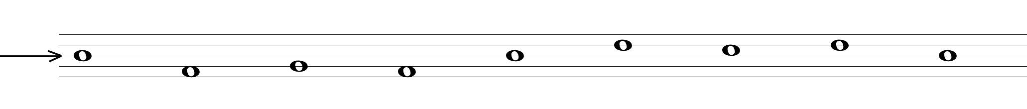 Skyler Scott - Skyler's example 8.jpg