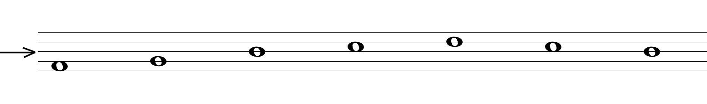 Skyler Scott - Skyler's example 9.jpg