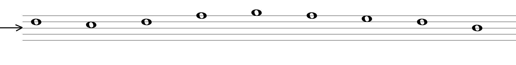 Skyler Scott - Skyler's example 10.jpg