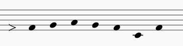 Tim Bartlett - melody 4.JPG