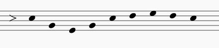 Tim Bartlett - melody 10.JPG