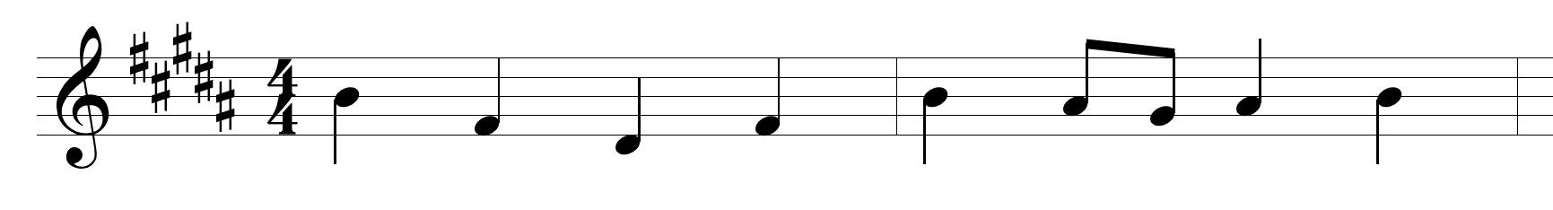 Kimberly Satre - Simple division (11).jpg