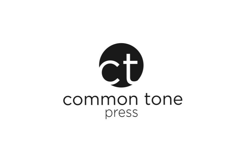 CommonTonePress%2BLogo%2BBlack.jpg