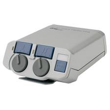 In-Ear-Monitors225x225.jpg