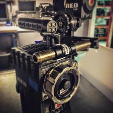 Camera225x225.jpg