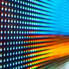 LED-Video-Wall_225x225.jpg