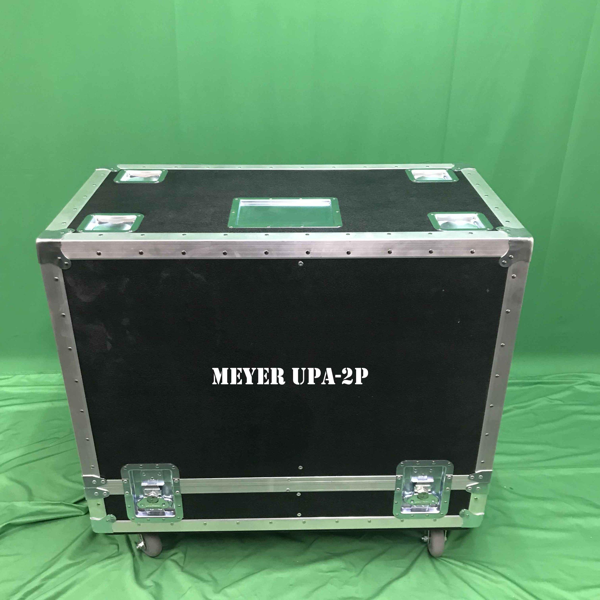 Meyer UPA-2p-1.jpg