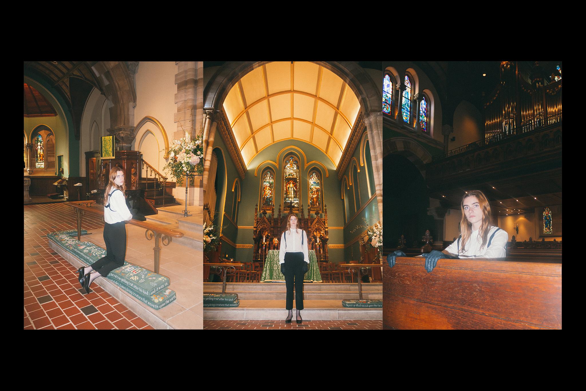 church 4.jpg