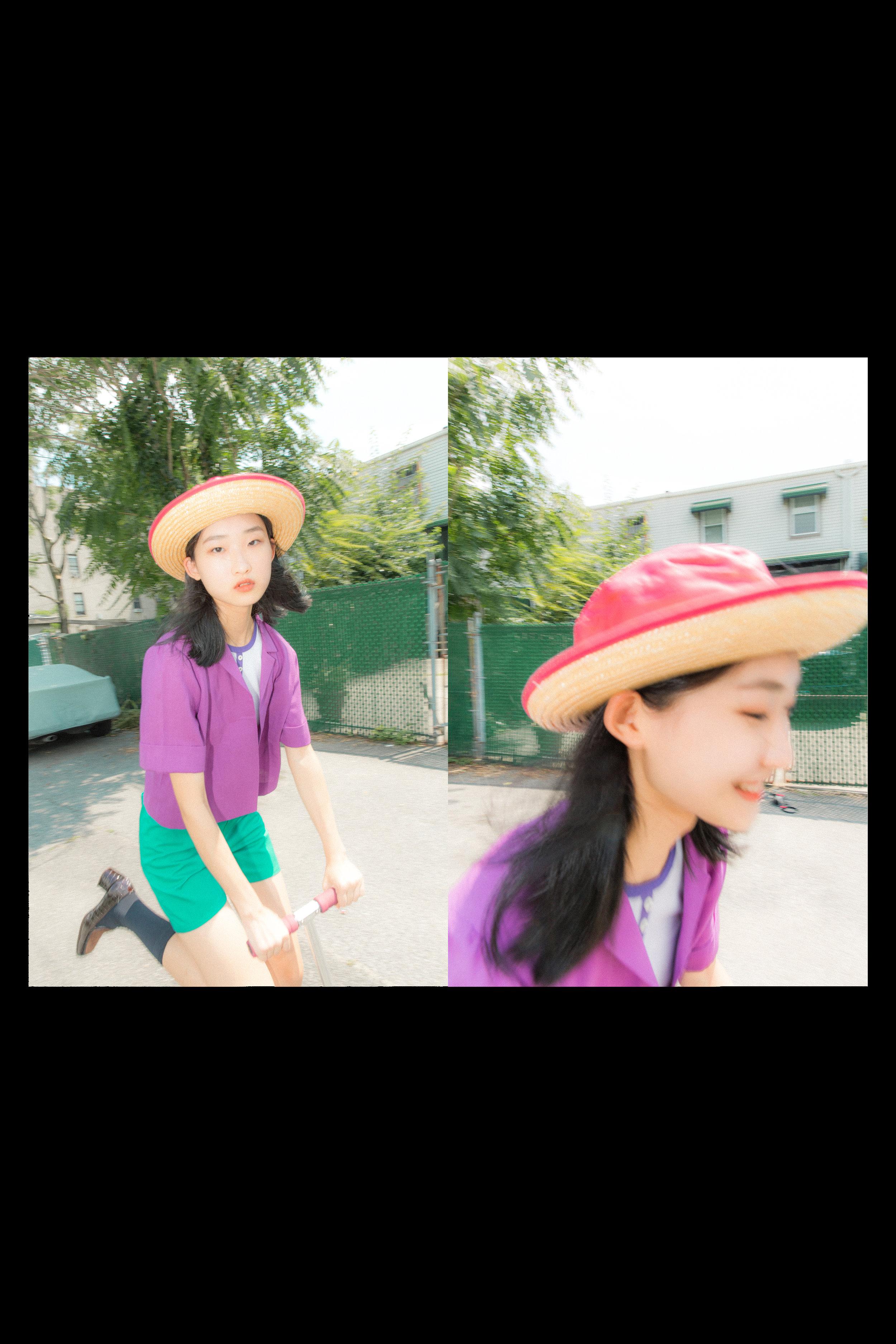 chuyan 3 copy.jpg
