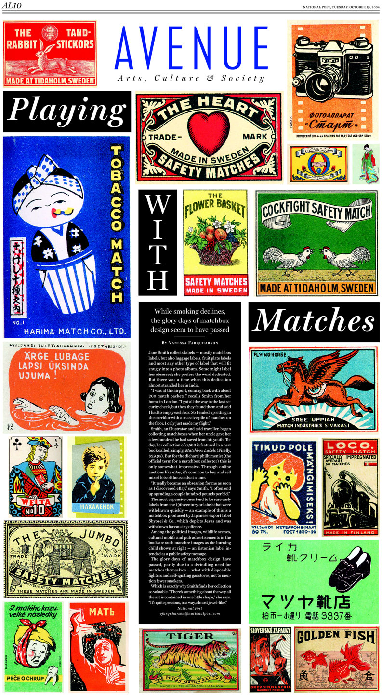 matches_101904_readable.jpg