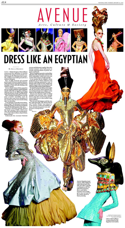 egyptian_012004_readable.jpg