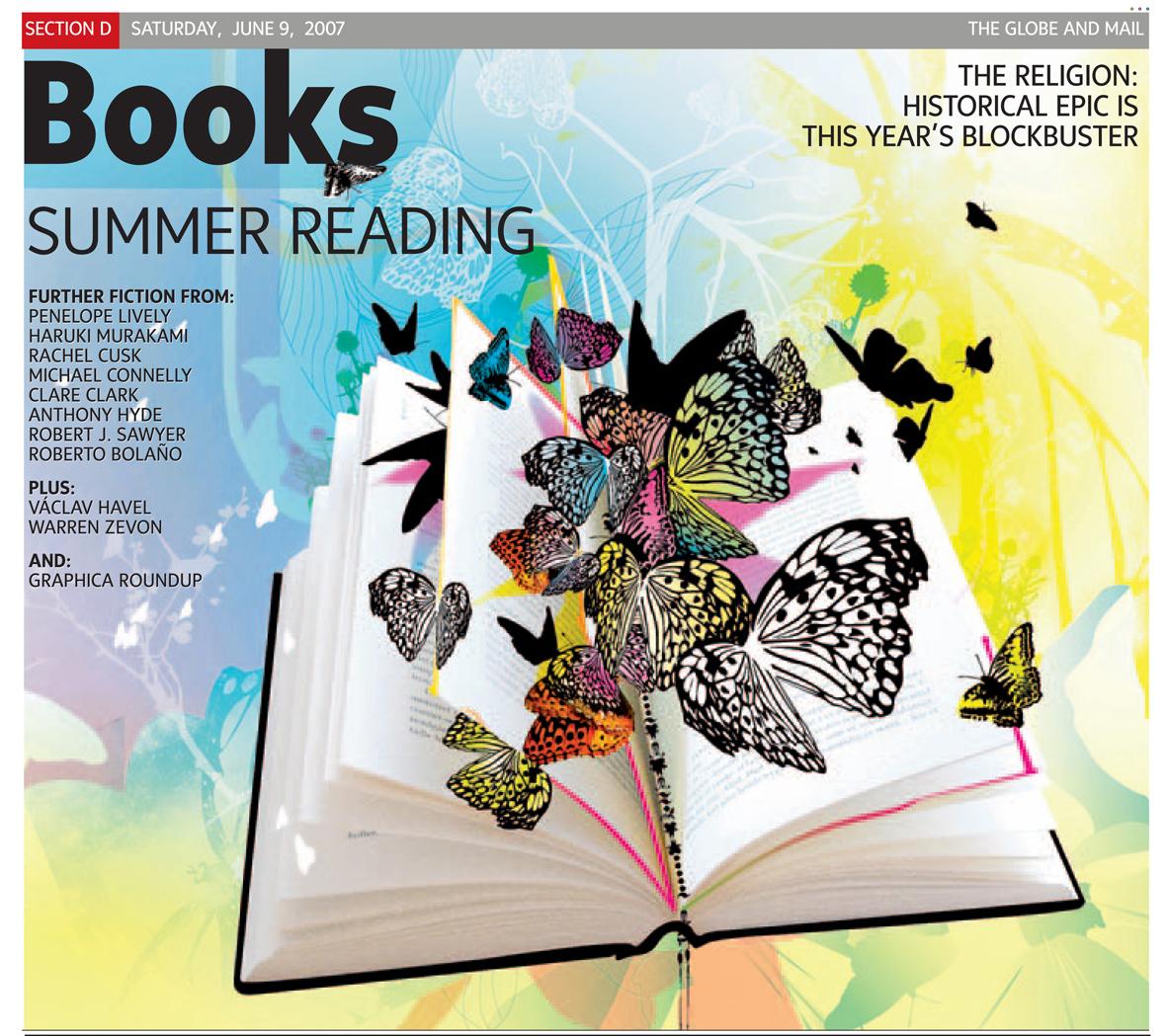 books_summerreading.jpg
