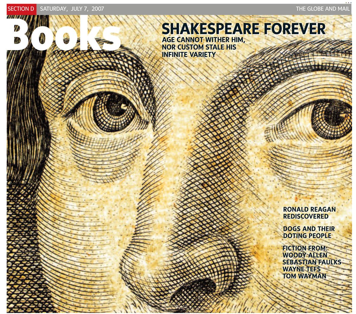 books_shakespeare.jpg