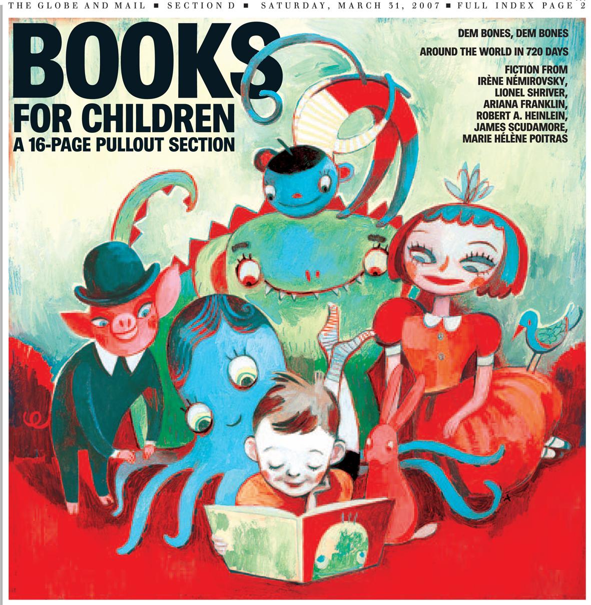 theglobe_books(kids).jpg