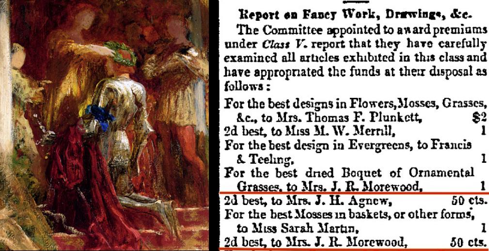 3 July 1856.001.jpeg