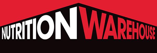 Nutrition Warehouse -