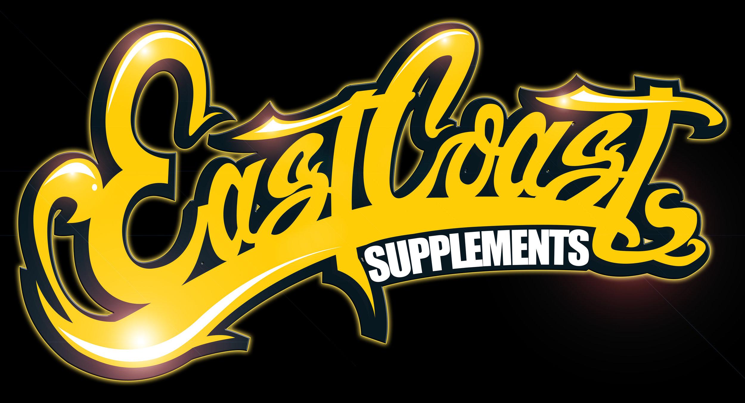 East Coast Supplements -