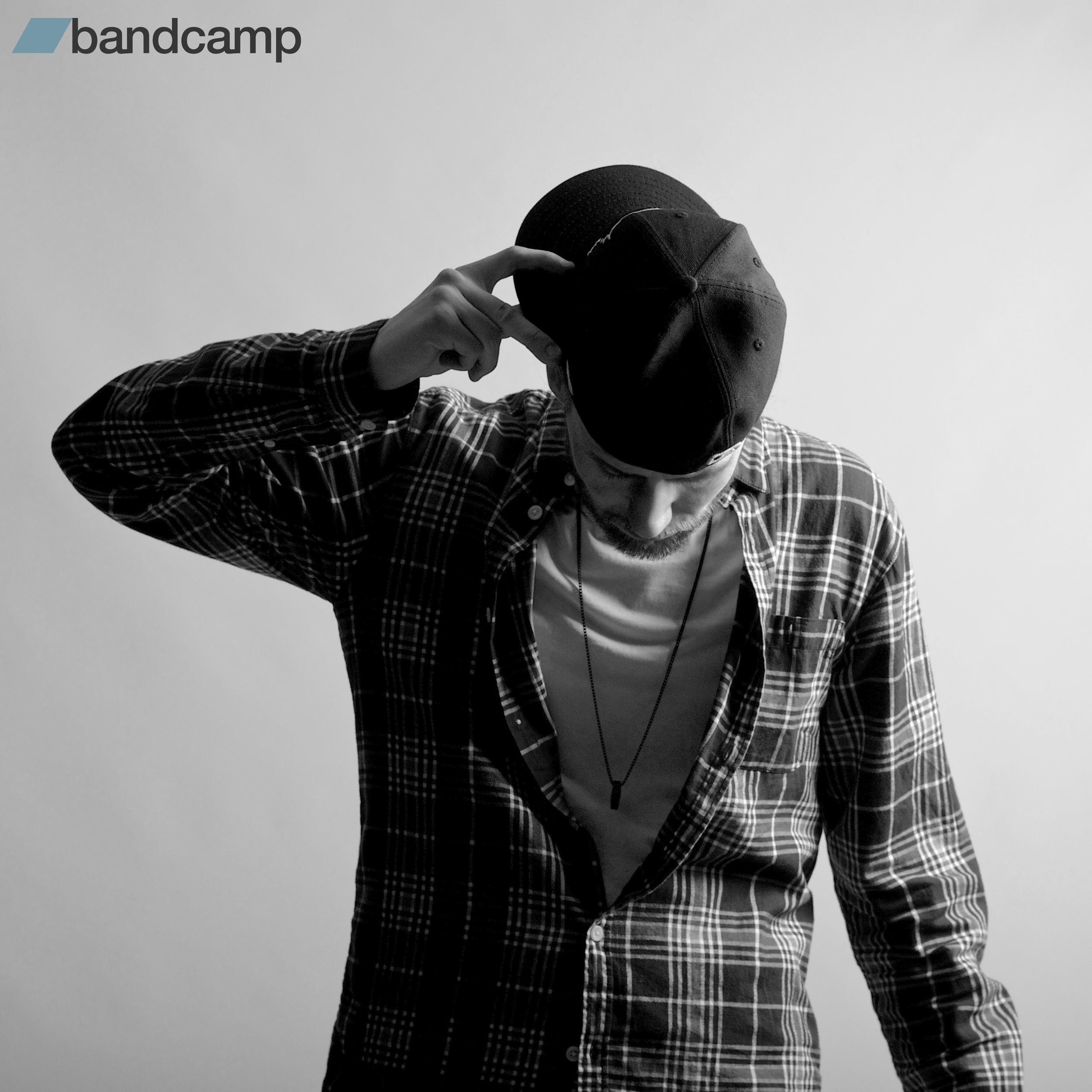 Notion Bandcamp