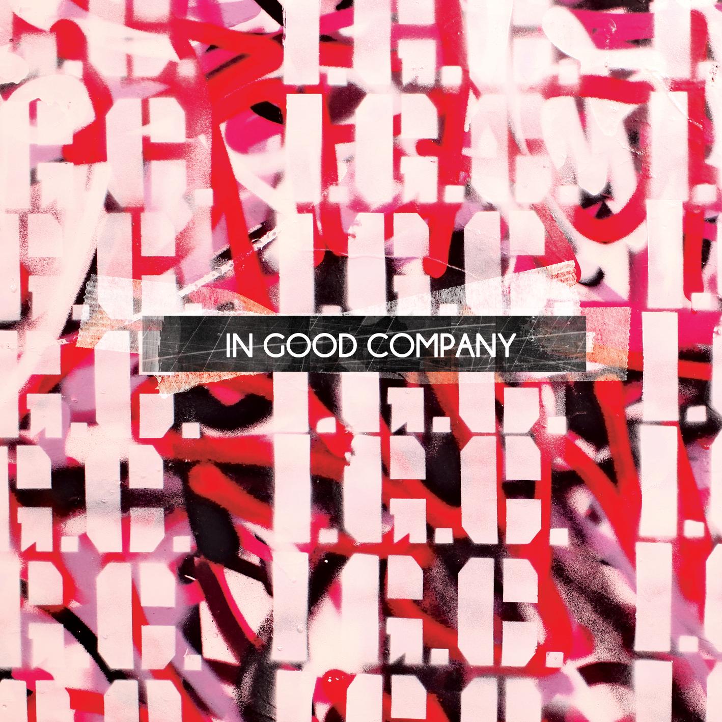 InGoodCompany_HiRes_Cover1.jpg