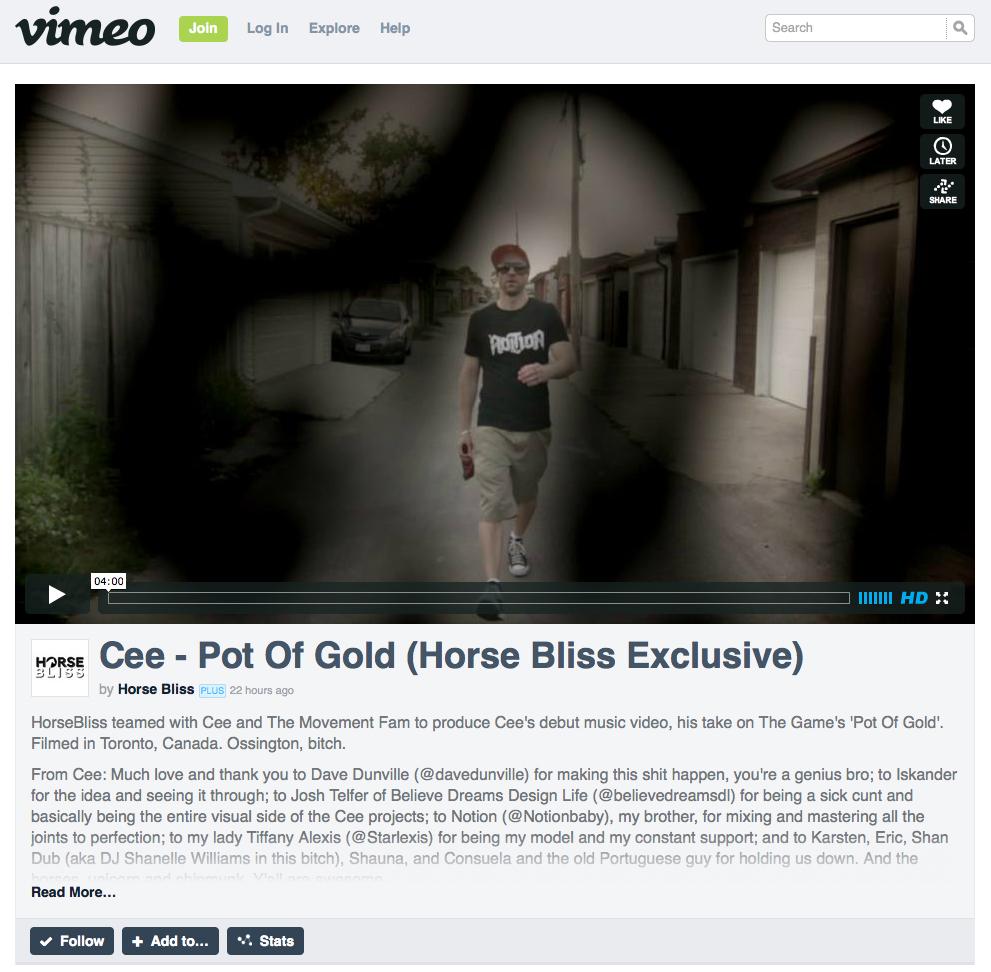 Pot-Of-Gold-screenshot1.jpg