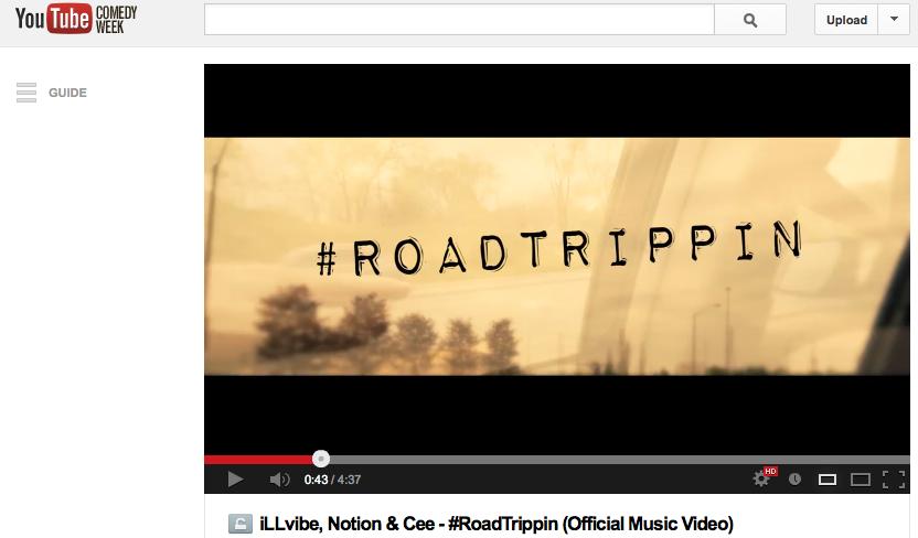 RoadTrippin-screen-cap.png