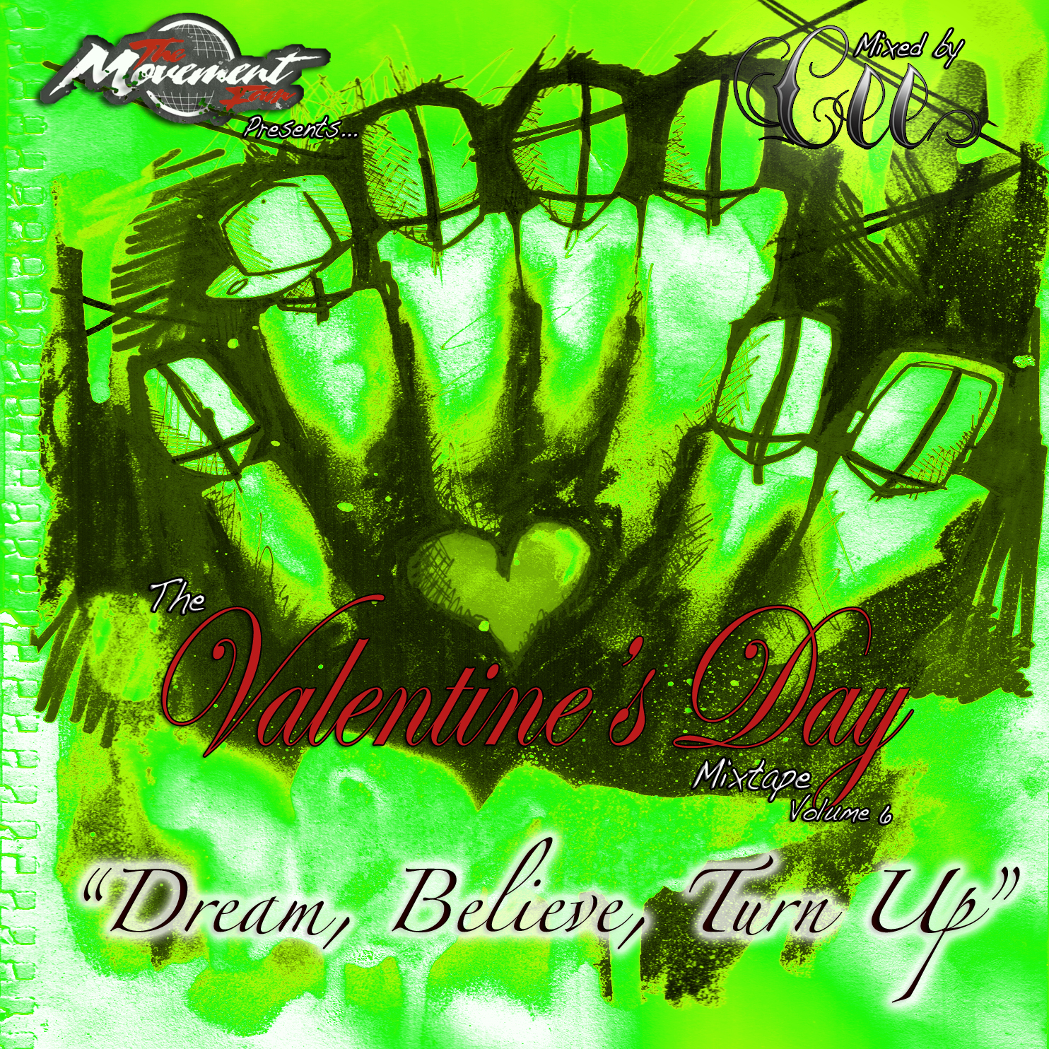Valentines-Day-Cover-Vol-6-FRONT.jpg
