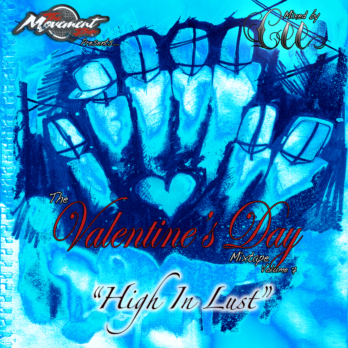 Valentines-Day-Cover-Vol-7-FRONT-FINAL.jpg
